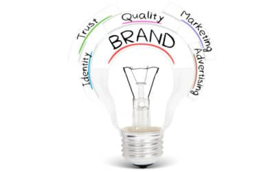 49 Personal Branding Questions To Ask