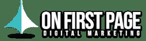 Tulsa SEO Internet Marketing Company