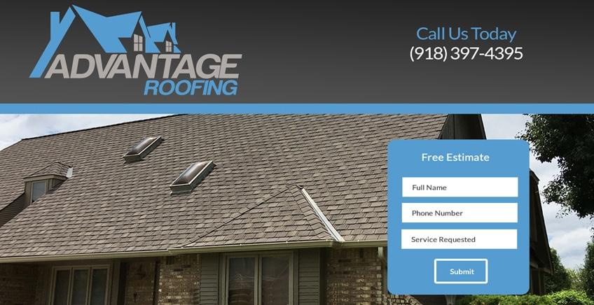 Advantage_roofing_Bartlesville