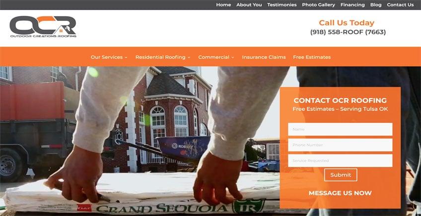 tulsa website design 6