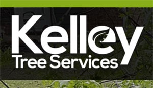 Kelley Tree Services of Tulsa logo
