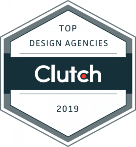 Design Agencies