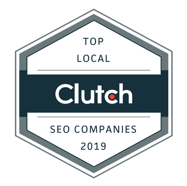 Top Local SEO Companies