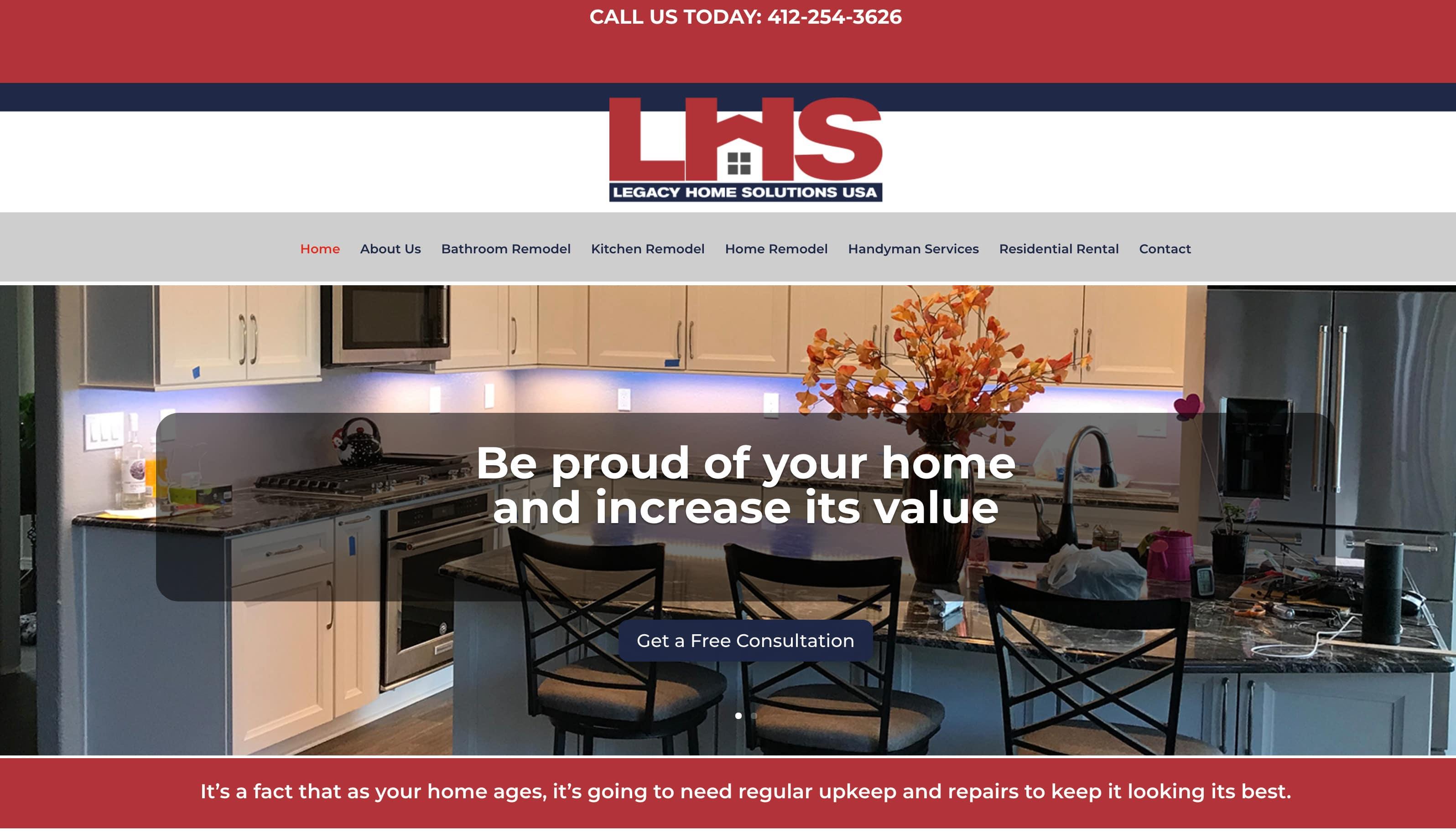 tulsa website design 4